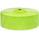 Supacaz Super Sticky Kush Handelbar Tape Single yellow